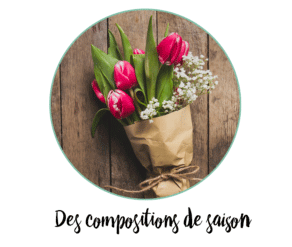 Composition de saison