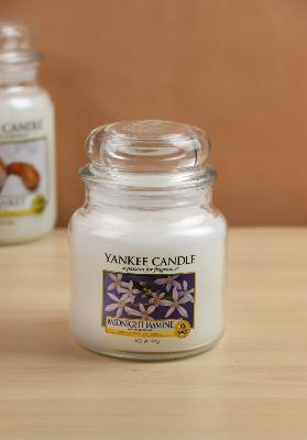 BOUGIE YANKEE CANDLE - 411g