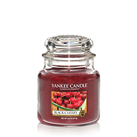 BOUGIE POUR ABAT-JOUR YANKEE CANDLE